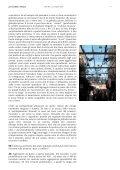 Conflitti e Violenza - OpenQuadra - Page 4