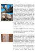 Conflitti e Violenza - OpenQuadra - Page 5