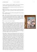 Conflitti e Violenza - OpenQuadra - Page 6