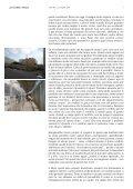 Conflitti e Violenza - OpenQuadra - Page 7