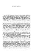 di Carlo Cassola - Page 3