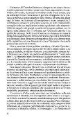 di Carlo Cassola - Page 4