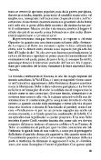 di Carlo Cassola - Page 5