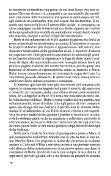 di Carlo Cassola - Page 6