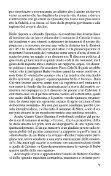 di Carlo Cassola - Page 7