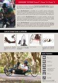 Catalogo TopEnd - Invacare - Page 5