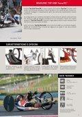 Catalogo TopEnd - Invacare - Page 7