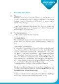 REGIONALES PFLEGEHEIM TAXORDNUNG 2010 - Seite 3