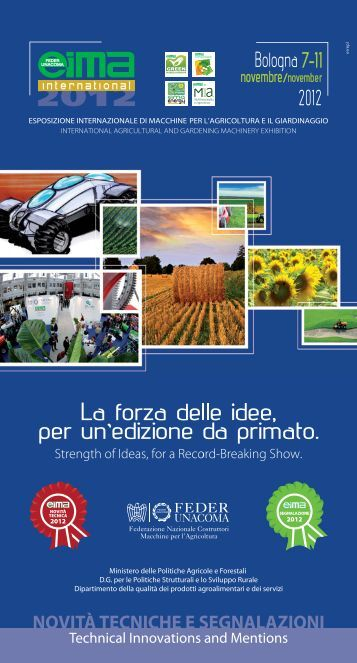 Download PDF - Eima