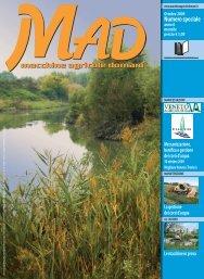 Vedi articolo - Veneto Agricoltura