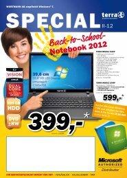 Back-to-School- - BESEVA GmbH