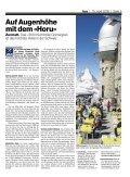 reiseland.schweiz. - Basler Zeitung - Seite 5