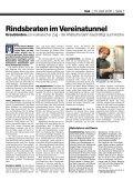 reiseland.schweiz. - Basler Zeitung - Seite 7
