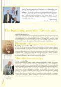 Prestige 100 - Viscount Prestige organs - Page 2