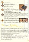Prestige 100 - Viscount Prestige organs - Page 3