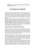 SEME DI VITA - Page 7