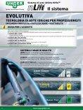 Sistema di aste idriche HiFlo™ - Unger - Page 4