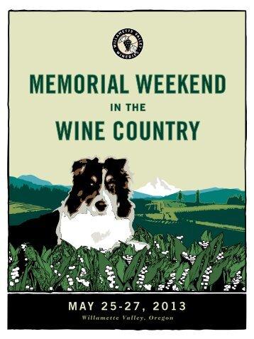 Guide-to-Memorial-Weekend