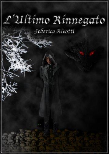 Download - L'Ultimo Rinnegato