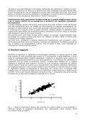 Relazione Finale Titolo: 3.2.4 Il controllo naturale ... - Ricercaforestale - Page 3