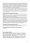 Relazione Finale Titolo: 3.2.4 Il controllo naturale ... - Ricercaforestale - Page 6