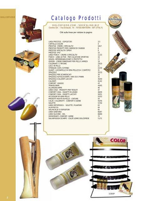 Cuscino Profumato Deodorante Cuscinetto Per Cassetti e Armadi Vari Colori