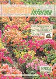 Paesaggismo Verde Pubblico Vivaismo - Gruppotorsanlorenzo