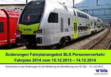 BE-LU_291-460_BLS_Fahrplanentwurf_2014