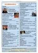 """""""DIVINA COMMEDIA"""". - Campo de'fiori - Page 2"""