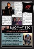 """""""DIVINA COMMEDIA"""". - Campo de'fiori - Page 5"""