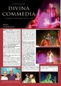 """""""DIVINA COMMEDIA"""". - Campo de'fiori - Page 6"""