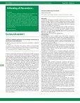 Comunicazioni - SIUCP - Page 4