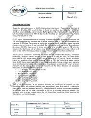Cli-102 Cancer de prostata_v0-09.pdf - osecac