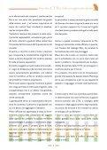 In questo numero: - Page 5