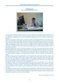 Programma di riproduzione assistita - Istruzioni ... - Humanitasonline - Page 5