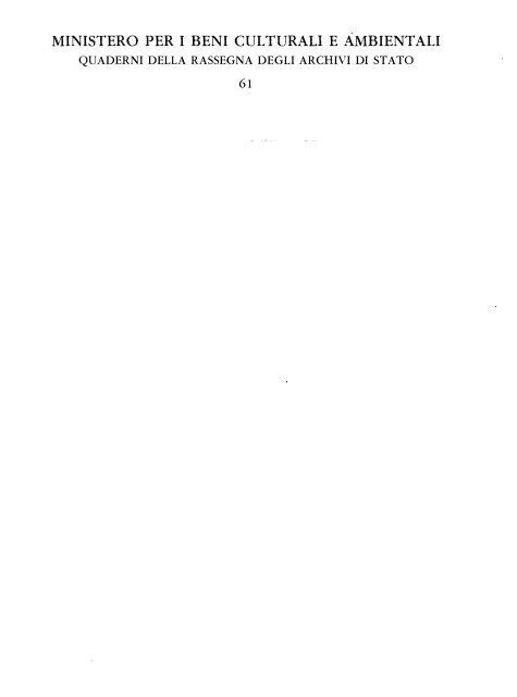 doc zona datazione confidenziale AskMen incontri online