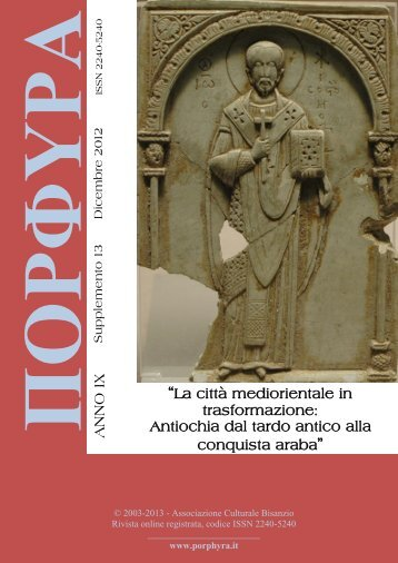 clicca qui - Porphyra