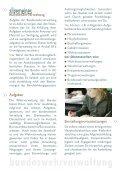 verwaltungs- verwaltungs- - Bundeswehr - Seite 2