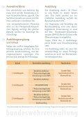 verwaltungs- verwaltungs- - Bundeswehr - Seite 3