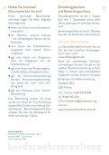 verwaltungs- verwaltungs- - Bundeswehr - Seite 4