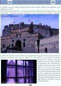 Non c'è niente di comparabile all'esplorazione di una nuova città: il ... - Page 2