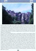 Non c'è niente di comparabile all'esplorazione di una nuova città: il ... - Page 3
