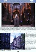 Non c'è niente di comparabile all'esplorazione di una nuova città: il ... - Page 4