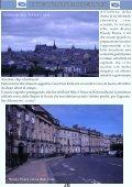 Non c'è niente di comparabile all'esplorazione di una nuova città: il ... - Page 6