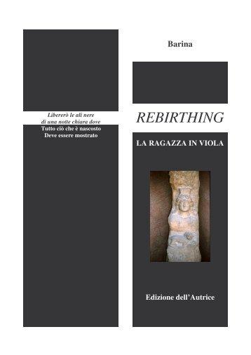 La ragazza in viola.pdf - Edizione dell'Autrice