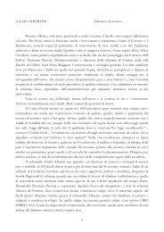 Genta a Roma - Luigi Ceccarelli
