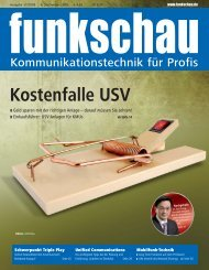 Artikel zum Download - tfk