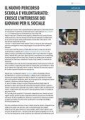 l'uscita della pubblicazione - Cesavo - Page 3