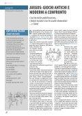 l'uscita della pubblicazione - Cesavo - Page 4