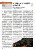 l'uscita della pubblicazione - Cesavo - Page 6